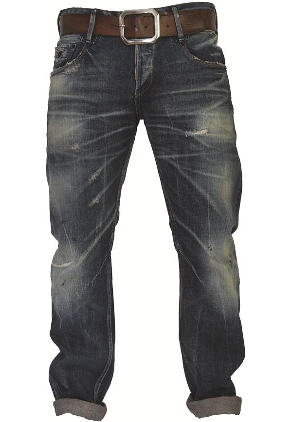 Denham Cutter+ Jeans_3