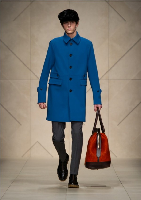 Burberry-Prorsum-Fall-2011-Collection_2
