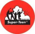 Super-Teen Holiday Camp