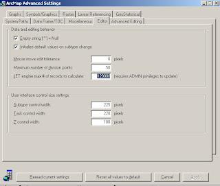 Arcgis 9. 2 crack gratis para windows 7 checked. . Atomix Virtual DJ. . R