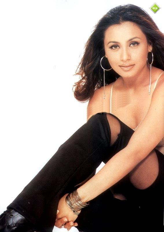 General Rani http://tamil.glamouractress.com/rani-mukhergee-photo-collection.html