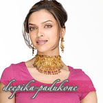Deepika Padukone Photo Collection