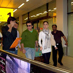 Temptations Reloaded Srk ,kareena,saif Al Khan