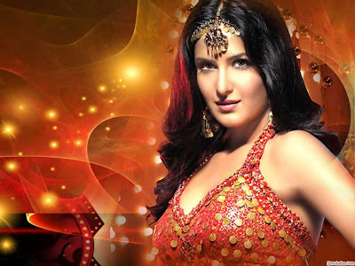 Wallpapers Of Katrina. wallpaper of katrina kaif.