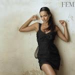 Femina Believe Campaign Bollywood Divas