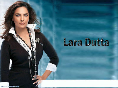 lara dutta wallpapers. Lara dutta wallpapers