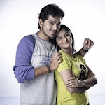 Aattanayagan Movie Photo Gallery