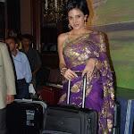 Mandira Bedi In Chennai