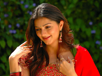 tamil actress wallpapers. tamil actress wallpapers