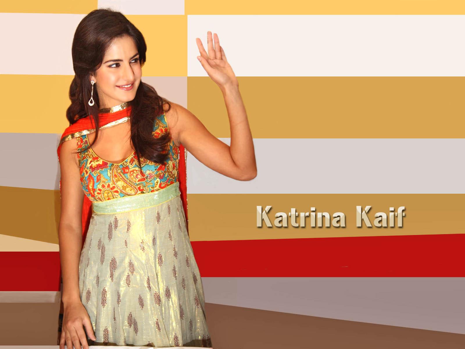 http://2.bp.blogspot.com/_Fbqc6JbQSVw/SgAbCacquAI/AAAAAAAAYBc/Awk1dVVPCWw/s1600/Katrina_Kaif_a_122.jpg