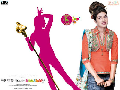 Priyanka Chopra Hairstyle Whats Your Rashee Bollywood HOT Wallpape...