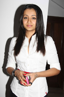 Trisha indian pics