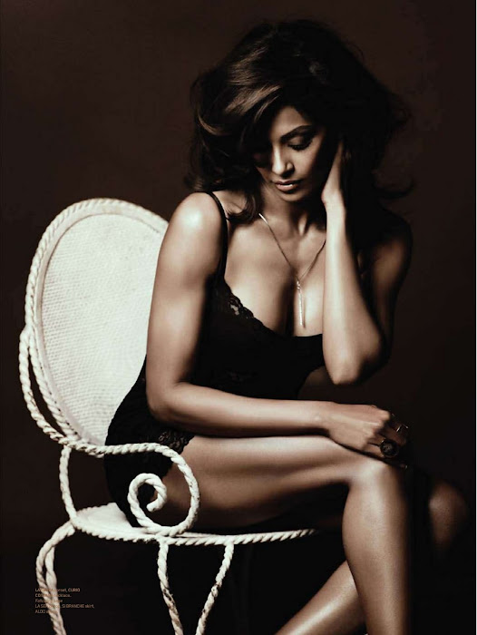bipasha basu for maxim india hot photoshoot