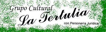 Grupo Cultural La Tertulia