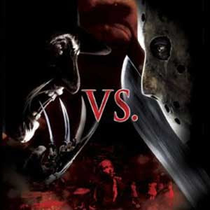 Trilha Sonora Filme Freddy vs. Jason