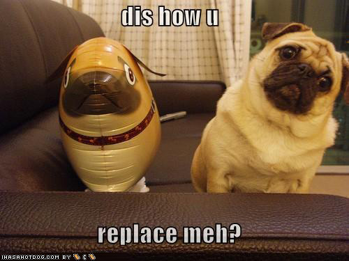 cute anime puppies. Puppy Pics Of Pugs.
