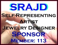 SRAJD