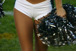 Thread: Cheerleader Slips (nsfw)
