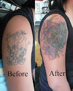 Labels: new tattoo me now cover up tattoos