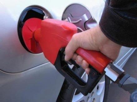 diminuer la consommation de sa voiture