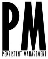 Persistent Management Official Blog