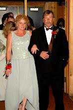 Mike & Rolanda Steffens