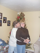 Christmas 08'