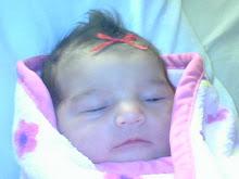 Chloe Andrea 12/20/08