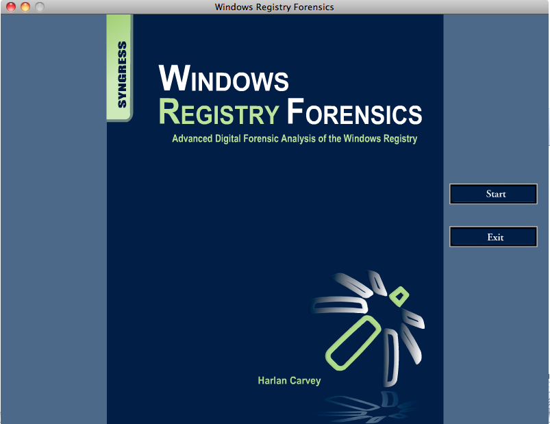 computer forensics case projects chapter 2 Download puter forensics puter crime scene investigation 2nd ed~tqw~_darksiderg torrent bit  chapter 2 types of computer forensics  case projects,.