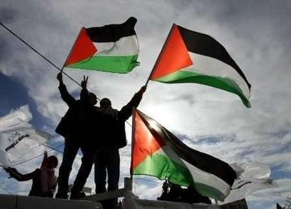 http://2.bp.blogspot.com/_Fd3NoIbJL7g/S7AYTwEMZ9I/AAAAAAAAGjI/1Jqf5DlGpo0/s1600/palestine_fla-1.jpg