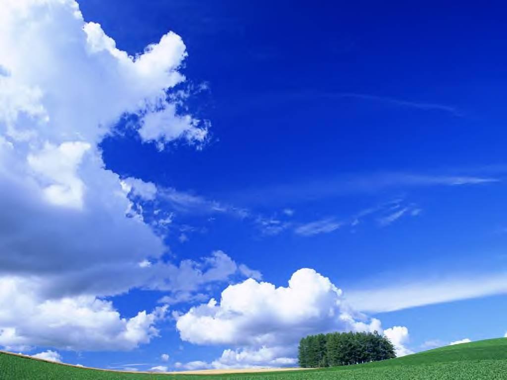 لما السماء زرقاء 90fda2684