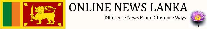 ONLINE NEWS LANKA