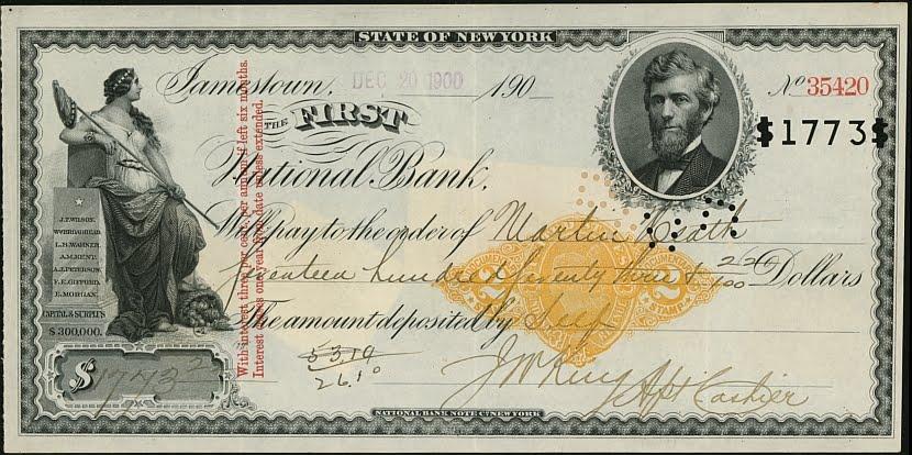 Certificate Of Deposit Wiki Sovereign Word Origin