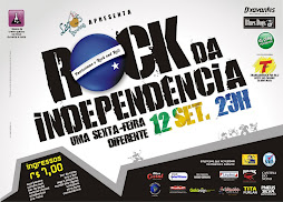 12/09/2008  ROCK DA INDEPENDENCIA ( toledo )
