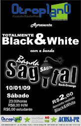 10/01/2009   BLACK & WHITE