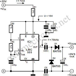 Isolation Module Wiring Diagram further Ice Cube Relay in addition  on western plow 12 pin wiring diagram