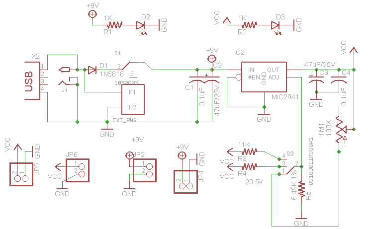 How To Read A Schematic furthermore Solar Charger Circuit Diagram moreover Bc547 Transistor Pin Configuration in addition Bestcircuitwiring blogspot besides Simple 8   Regulated Power Supply. on voltage regulator terminal labels