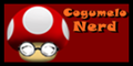 Acesse: http://cogumelonerd.blogspot.com/