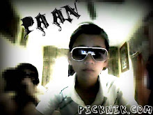 !!Paan!!