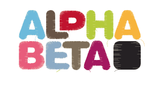 alphabeta