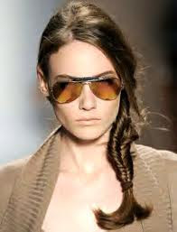 Layers Hair Salon, Long Hairstyle 2011, Hairstyle 2011, New Long Hairstyle 2011, Celebrity Long Hairstyles 2092