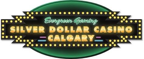 Frank sisson silver dollar casino casino fun online slot