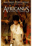 Lectura Imprescindible: Africanus, El hijo del Cónsul