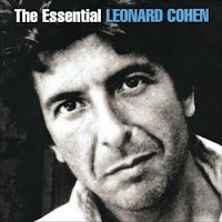 Leonard Cohen - The Essential Leonard Cohen 2 CD (@flac)