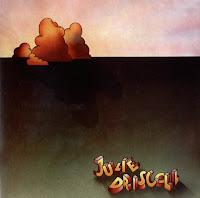 JULIE DRISCOLL - 1969 (@ape) 1971