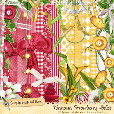 http://scrapityscrapandmore.blogspot.com/2009/08/kit-banana-strawberry-delice.html
