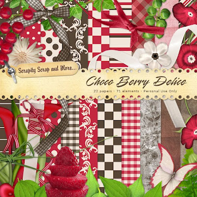 http://scrapityscrapandmore.blogspot.com/2009/09/kit-choco-berry-delice.html
