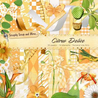 http://scrapityscrapandmore.blogspot.com/2009/09/kit-citrus-delice.html
