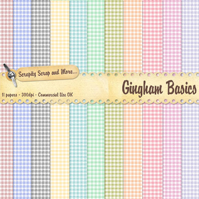 http://scrapityscrapandmore.blogspot.com/2009/10/paperpack-gingham-basics.html
