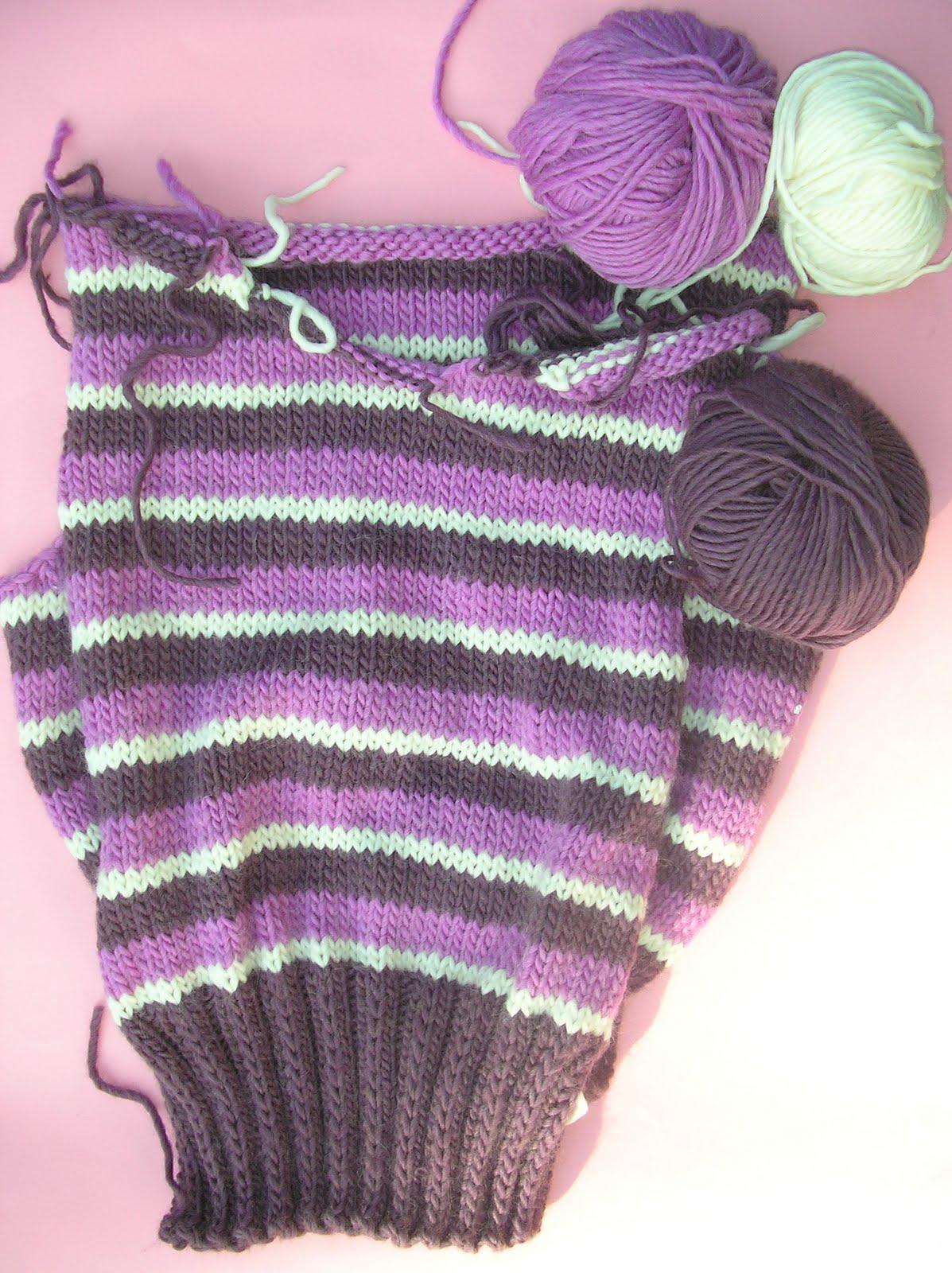 [purple+white+stripes+whole]